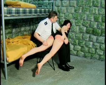 رائع زوجتى spank my wife tgp that grip