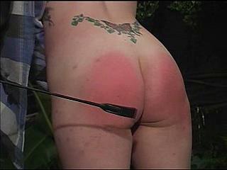 Adult spank free otd keep