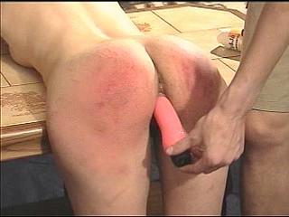 spank those teeens