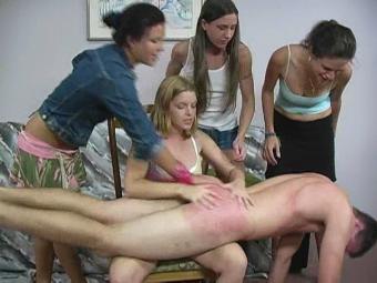 breast female large