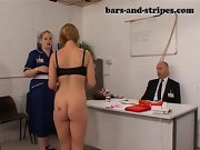 Video girl spanked to tears, spank clips