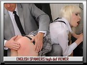 English Spankers Movie Galleries