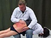 EliteSpanking.com - Schoolgirl Spanking