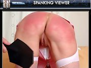 English Spankers High definition Videos