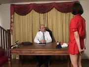 Spanked wives bottoms, adult spank