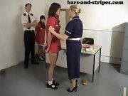 My boyfriend spanks me, teens gets spanked