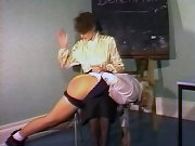 ~ 1st Choice Spanking ~ FREE SPANKING AND CANING VIDEOS