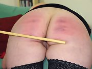 Spanking Sarah Free Movie Gallery