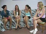 Teacher spanked, spank moms knee