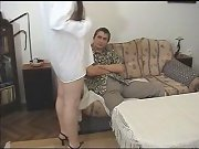 Free video women being spanked, humiliated and spanked in public