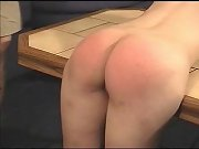 Free spank videos, spanked bare mom