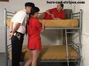 Spanked wives club, spank ladies