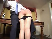 Husband spanks me, daddys girl diapered spanked