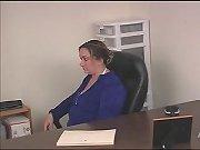 Pussy spank, soundly spanked