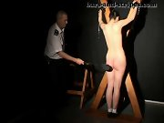 Spanked babe gallery, to get spanked
