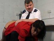 Spank women, free adult spank