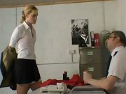 Spanked a teen girl, spank slaves tgp