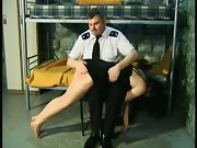 Spanked bare bottoms, spanked wives bottoms