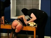 Free video women being spanked, nawty women should be spanked