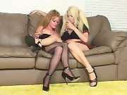 Girls getting bare bottoms spanked, erotically spanked women