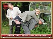 Spanking Sarah Free Movie Gallery