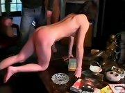 Females being spanked, ladies bottoms spanked